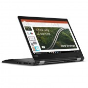 Lenovo Thinkpad L13 Yoga Gen 2 AMD 21AD000QGE