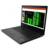 Lenovo Thinkpad L14 AMD G2 20X5005YGE Campus
