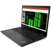 Lenovo Thinkpad L15 Gen2 20X4S0KU00 Campus