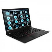 Lenovo Thinkpad P14s Gen2 AMD 21A1S00F00 Campus