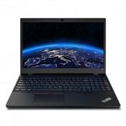 Lenovo Thinkpad P15v Gen 2 21A9003WGE Campus