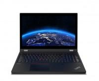 Lenovo Thinkpad T15g Gen1 20USS0AF00 Campus