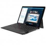 Lenovo ThinkPad X12 Detachable 20UW000KGE Campus