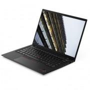 Lenovo Thinkpad X1 Carbon 2021 Gen9 20XW008BGE Campus