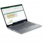 Lenovo Thinkpad X1 Yoga 2021 Gen6 20XY005RGE Campus