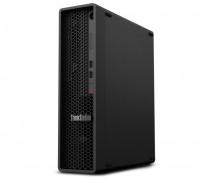 Lenovo ThinkStation P340 SFF 30DK002VGE Campus