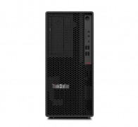 Lenovo ThinkStation P340 Tower 30DH00HFGE Campus