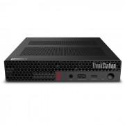Lenovo ThinkStation P350 Tiny 30EF0009GE