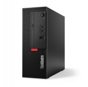 Lenovo ThinkCentre M710e SFF/Desktop #10UR002XGE