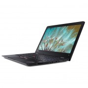 Lenovo Thinkpad 13 20J1CTOWW04 (G2 2017) CAMPUS