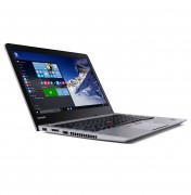 Lenovo Thinkpad 13 20GJCTO1WW3S SILBER