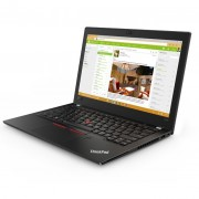 Lenovo Thinkpad A285 20MWCTOLP4 Campus