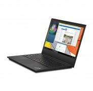 Lenovo Thinkpad E495 20NE000JGE schwarz