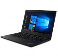Lenovo Thinkpad L390 20NRCTOLP2 Campus