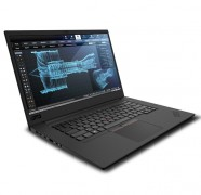 Lenovo Thinkpad P1 20MDCTOLP7 Campus Workstation
