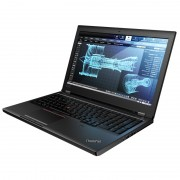 Lenovo Thinkpad P52 20MAS03M00 Campus