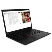Lenovo Thinkpad T490 20N3000KGE Campus
