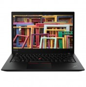 Lenovo Thinkpad T490s 20NY001QGE Campus