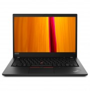 Lenovo Thinkpad T495 20NJCTOLP4 Campus
