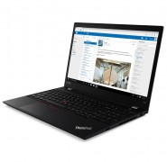 Lenovo Thinkpad T590 20N4002WGE Campus
