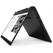 Lenovo Thinkpad X390 Yoga 20NN002NGE Campus