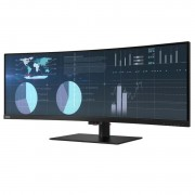 Lenovo ThinkVision P44w 61D9RAT1EU - SP