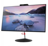Lenovo ThinkVision X1 2nd #61C2GAT1EU Campus
