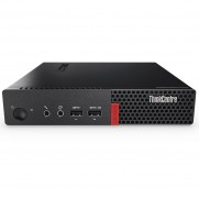 Lenovo ThinkCentre M910q Tiny #10MV0015GE Campus