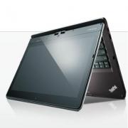 Lenovo Thinkpad Twist S230u N3C29GE/334729G DEMO