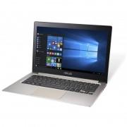ASUS Zenbook UX303 UX303UB-R4111T/90NB08U1-M01990
