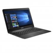 ASUS Zenbook UX305 UX305UA-FC001D/90NB0AB1-M02900