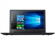 Lenovo V110-15IKB 80TH001WGE