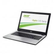Acer Aspire V3-575G-75K5 - NX.G5EEV.009