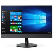 Lenovo ThinkCentre V510z #10NH0051GE
