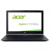 Acer Aspire VN7-592G-74H8 V 15 Nitro BE - NX.G6JEV.002