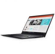 Lenovo Thinkpad X1 Carbon 2017 20HR0022GE Campus Special II