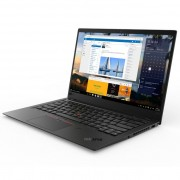 Lenovo Thinkpad X1 Carbon 2018 20KH0039GE
