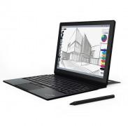 Lenovo ThinkPad X1 Tablet #20JB0018GE G2 2017
