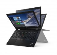 Lenovo Thinkpad X1 Yoga 20FQ0040GE Campus