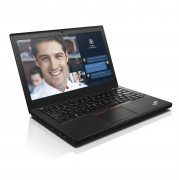 Lenovo Thinkpad X260 20F60041GE