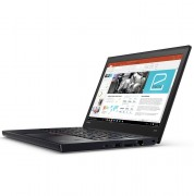 Lenovo Thinkpad X270 20K60018GE