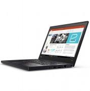 Lenovo Thinkpad X270 20HN0016GE