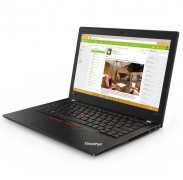 Lenovo Thinkpad X280 20KFCTOLP0 Campus