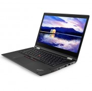 Lenovo Thinkpad X380 Yoga 20LJS02W00 Campus