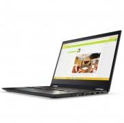 Lenovo Thinkpad Yoga 370 20JJS0DY00 Campus Special II