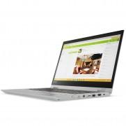 Lenovo Thinkpad Yoga 370 20JH002NGE silber