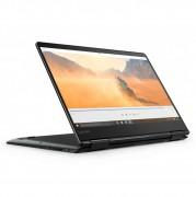 Lenovo Yoga 710-14IKB #80V4002JGE schwarz