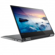 Lenovo Yoga 720-13 #80X60096GE Campus - Platinsilber