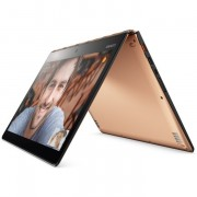 Lenovo Yoga 900-13ISK 80SD001PGE Business Edition