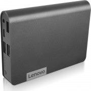 Lenovo USB-C Laptop Power Bank 14000mAh #40AL140CWW